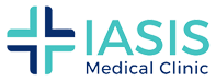 IASIS Medical Clinics | Paros