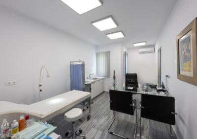 Iasis Medical Clinics Paros | ΙΑΣΙΣ Φωτογραφίες
