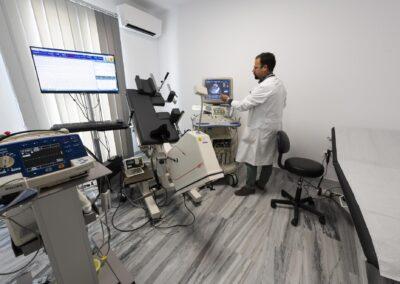 Iasis Medical Clinics Paros | Cardiology | ΙΑΣΙΣ Φωτογραφίες