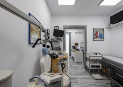 Iasis Medical Clinics Paros | ENT | ΙΑΣΙΣ Φωτογραφίες