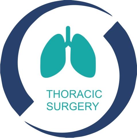 Iasis Medical Clinics Paros | Thoracic Surgery